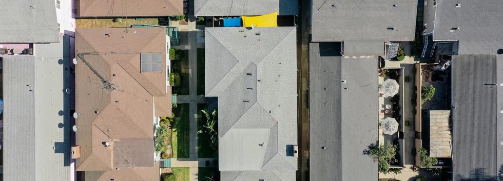 10930 Crenshaw Blvd_Aerial-22.jpg