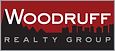 WoodruffRealtyGroup.tif