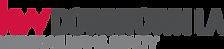 KellerWilliams_Realty_DowntownLA_Logo_CM
