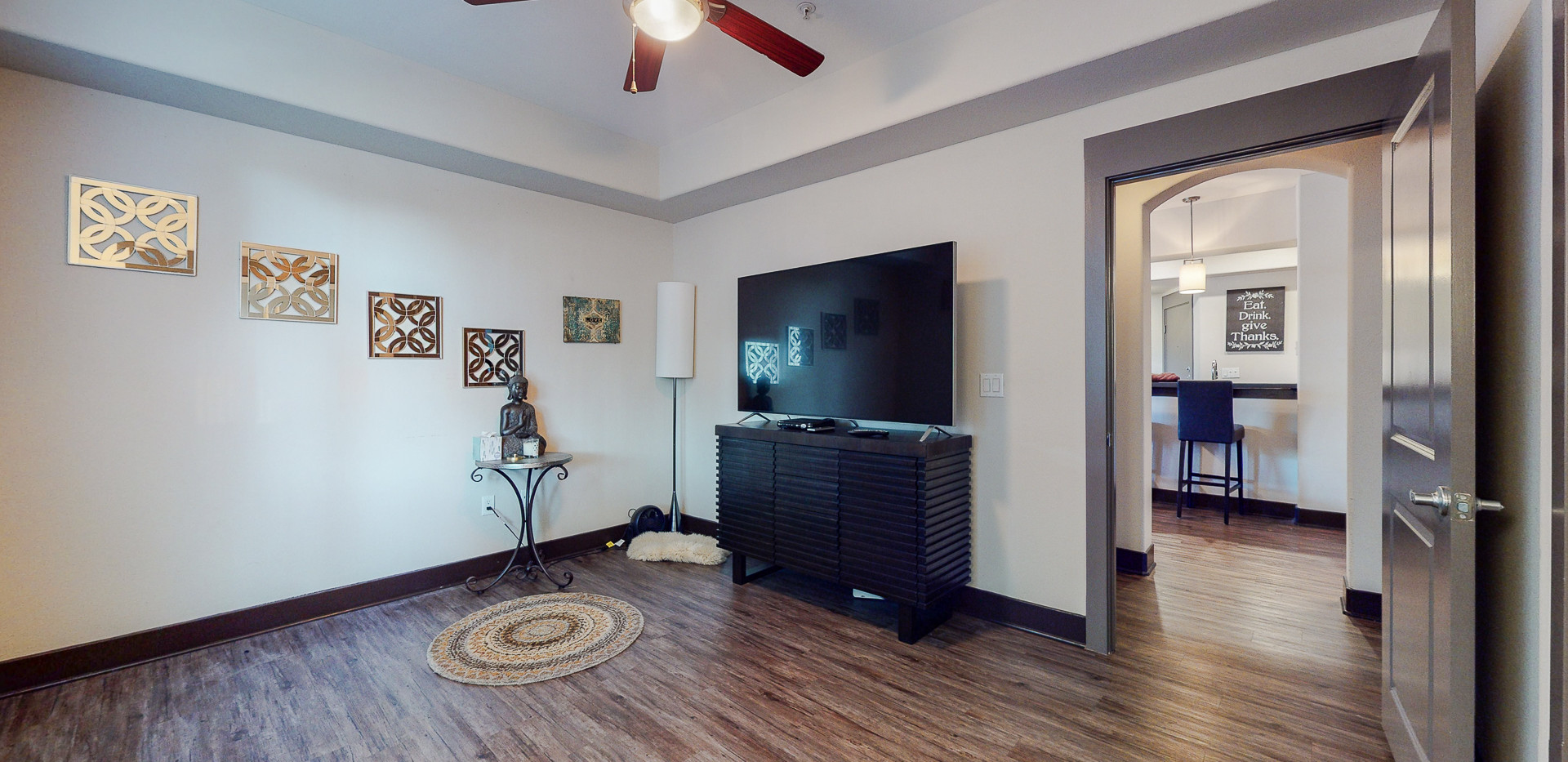 24535 Town Center Dr Unit # 6104-24.jpg