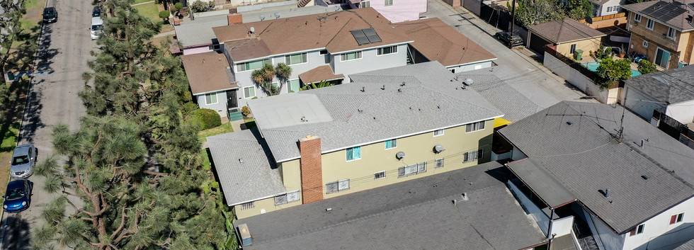 10930 Crenshaw Blvd_Aerial-7.jpg