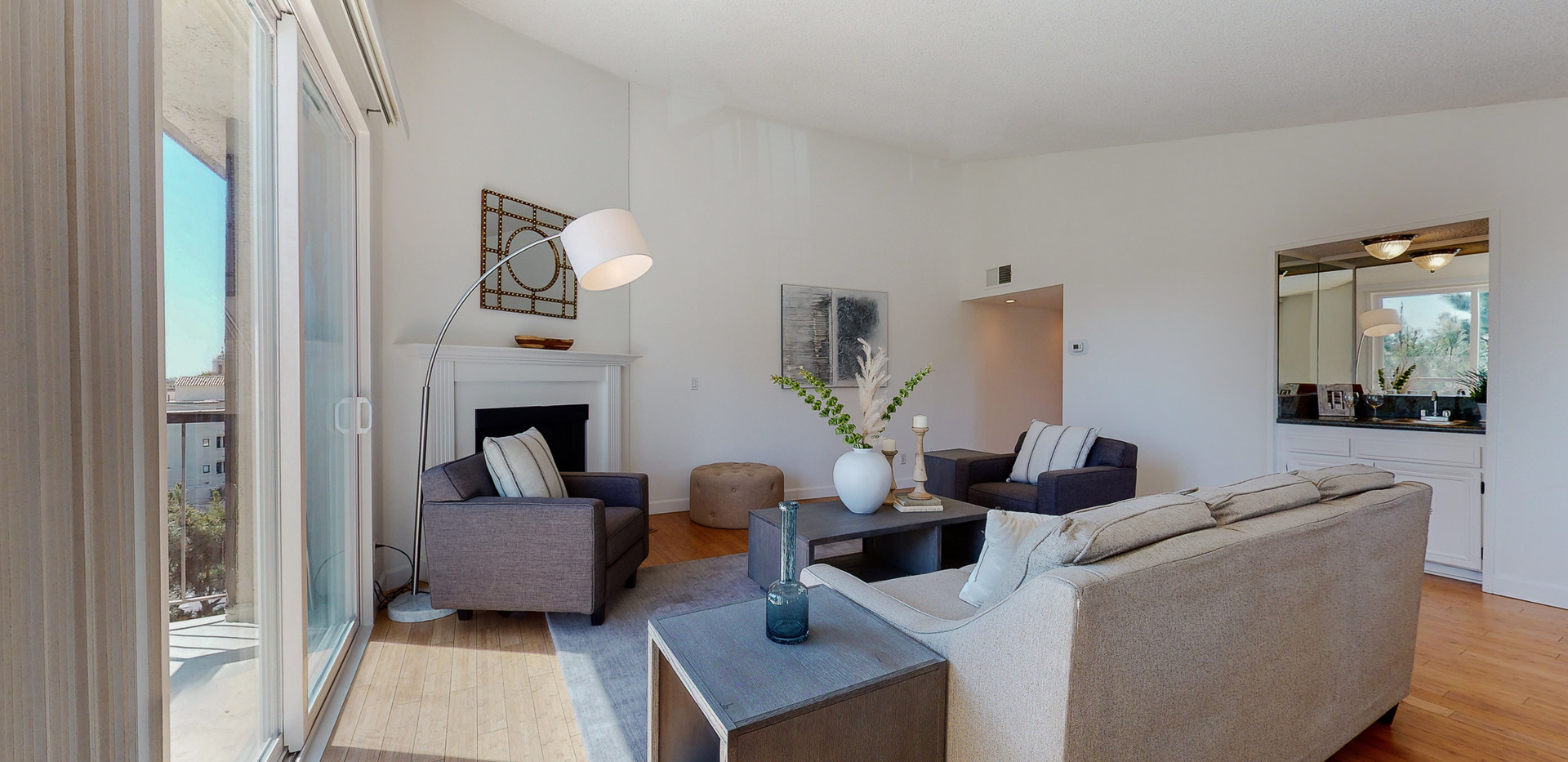 10345 Almayo Ave Unit 307-14.JPG