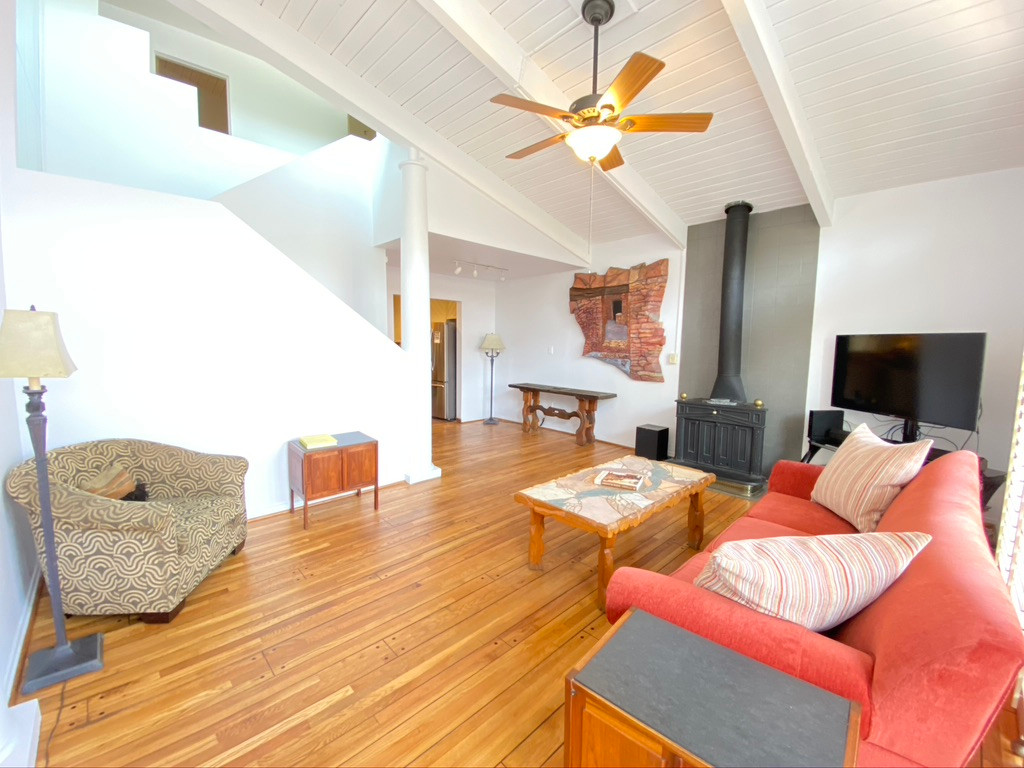 1. 2159 Lyric - New Living room 1.jpeg