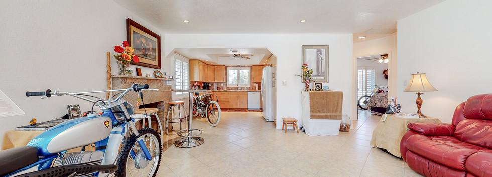 26127 Millstream Dr Guest House-4.JPG