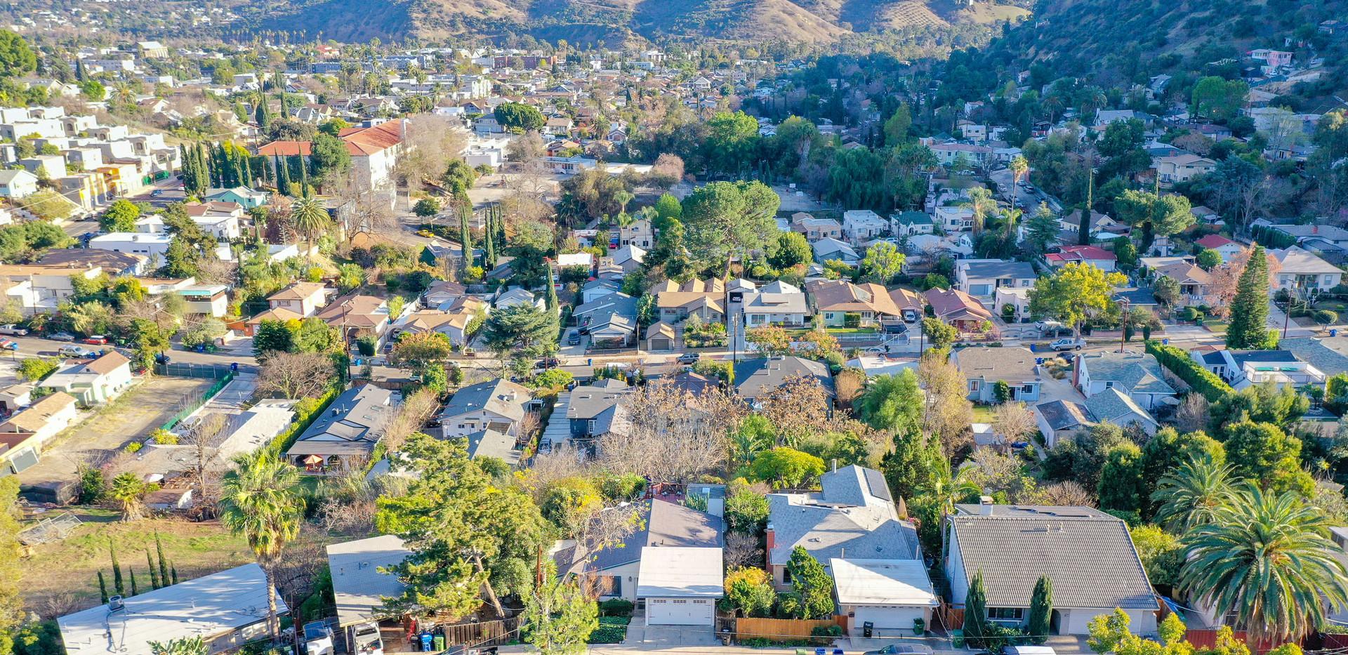 774 Terrace 49_Aerial-11.jpg