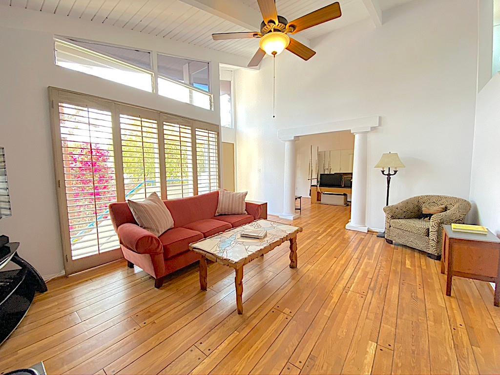 3. 2159 Lyrice - New Living room 3.jpeg
