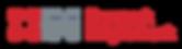 NKF_color_logo.png