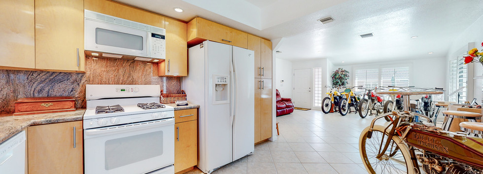 26127 Millstream Dr Guest House-6.JPG