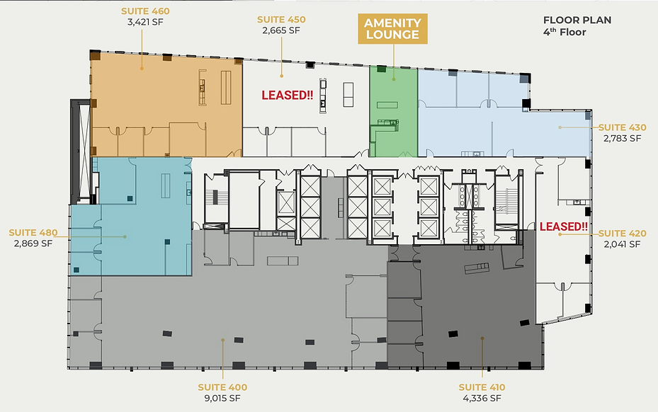 2020-06-09 550 S Hope 4th Floor Plan.png