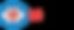 LA-logo-cubo-azul-horiz.png