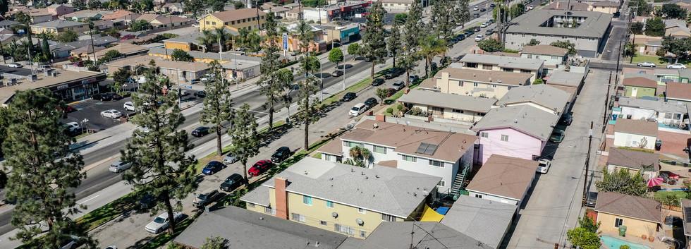 10930 Crenshaw Blvd_Aerial-9.jpg