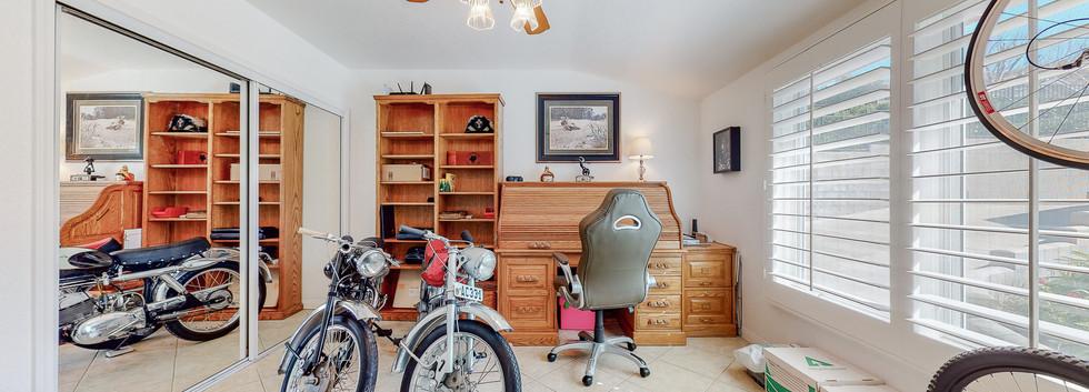 26127 Millstream Dr Guest House-19.JPG