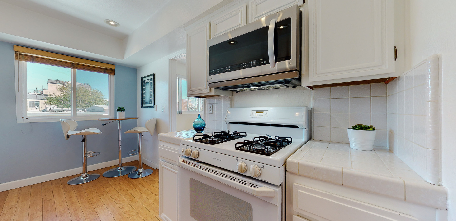 10345 Almayo Ave Unit 307-24.JPG