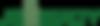 JGRealty-logo-665.png