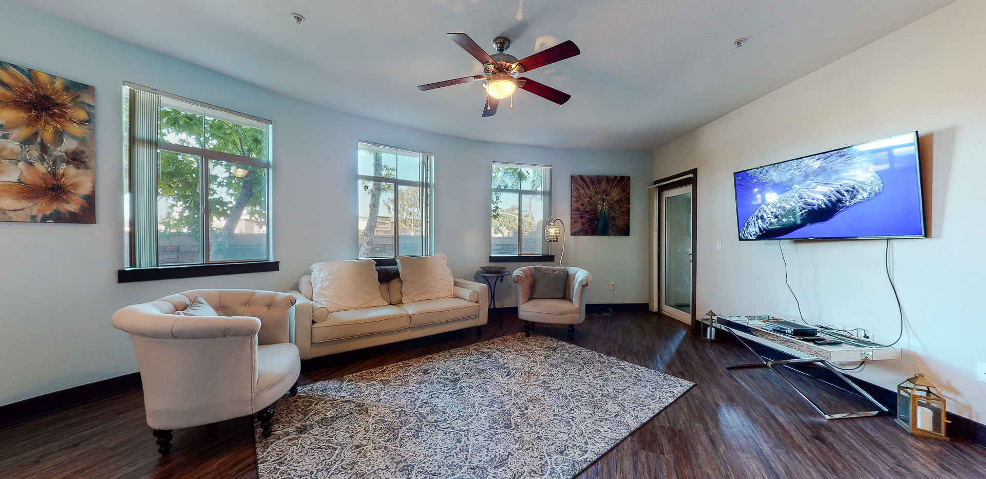 24535 Town Center Dr Unit # 6104-3.jpg