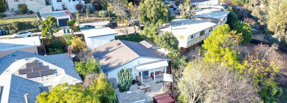 774 Terrace 49_Aerial-8.jpg