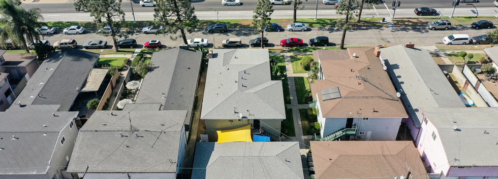 10930 Crenshaw Blvd_Aerial-18.jpg