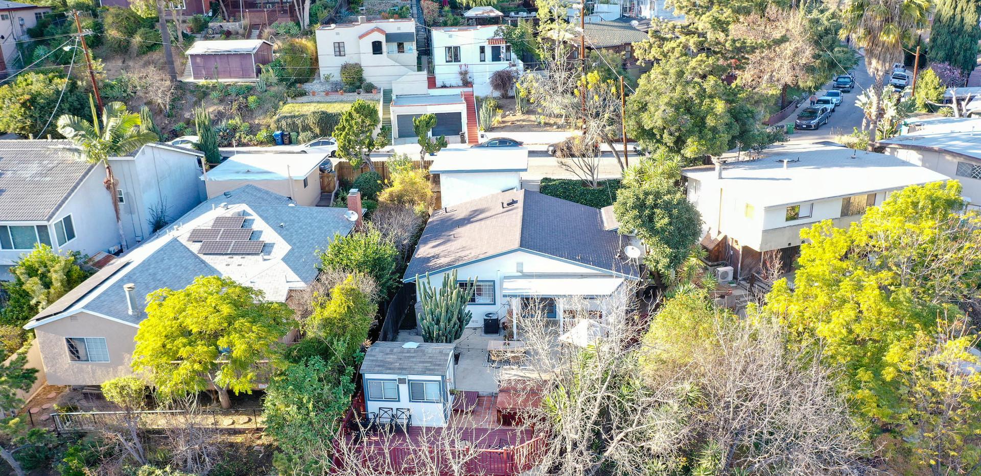 774 Terrace 49_Aerial-7.jpg