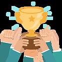 Awards-Page-Hero-Image-2.png