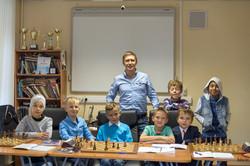 chess-16.jpg