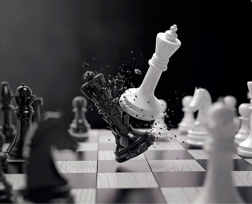 30х40-шахматы-1-1.jpg