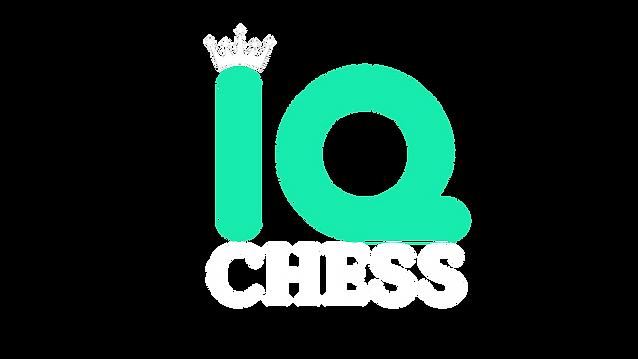 лого пустой фон белые буквы.png