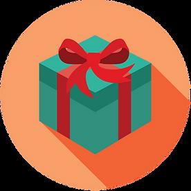 Christmas-present-1024x1024.png