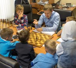 chess-12.jpg