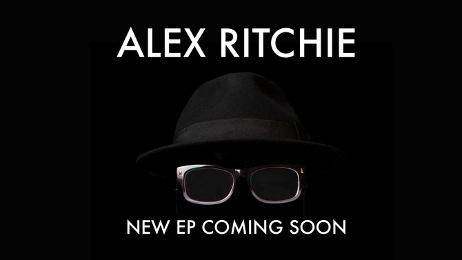 NEW EP NAME TO BE UNVEILED