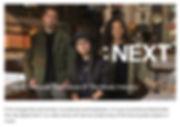 GNext Header 2.jpg