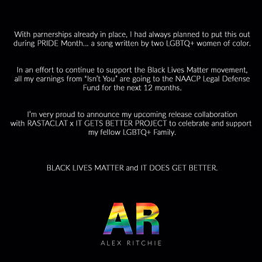 AR BLM PRIDE ANNOUNCEMENT.jpg