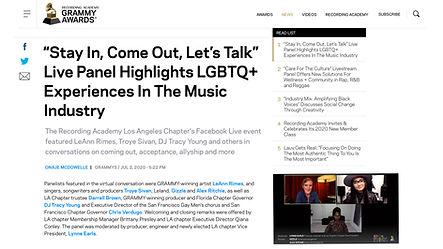 Grammy LGBTQ Press - July 2020.jpg