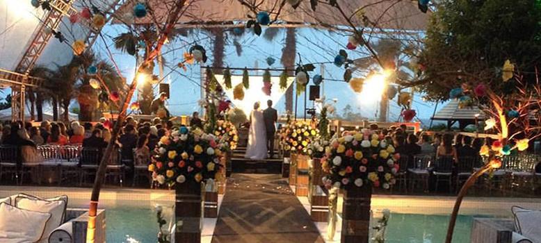 casamentos-belvedere.jpg