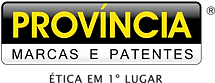LOGO PROVINCIA.png