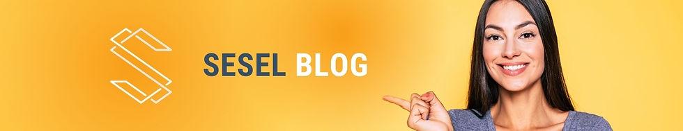 sesel blog