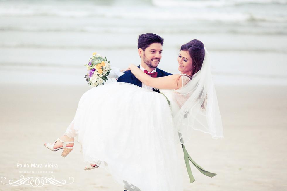 Casamento Candida e Quentin Rosa Fatho E