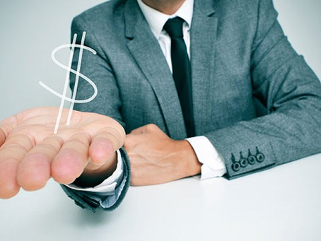 Fornecedor: Os 10 mandamentos do preço