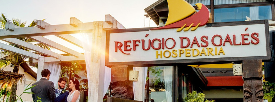 hospedaria_refugio_das_gales.jpeg
