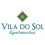 vila_do_sol.jpeg