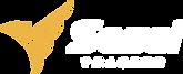 logo_sesel_tracker_branco.png
