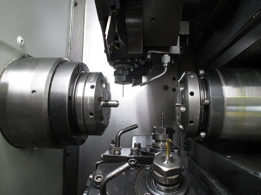 TNS 26 Sprinter 20.07.2015 001.JPG