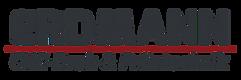 Hans-Jörn_Logo.png