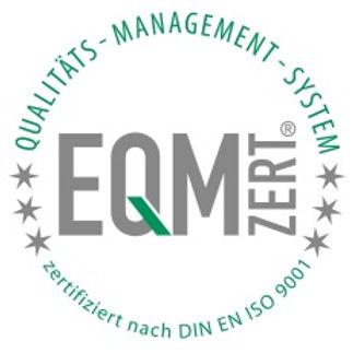 EQM Logo 2016.jpg