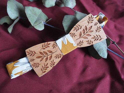 Nœud papillon Mr.FILIX