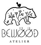 nouveau logo bewood.png
