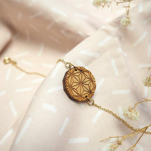 Bracelet NORI