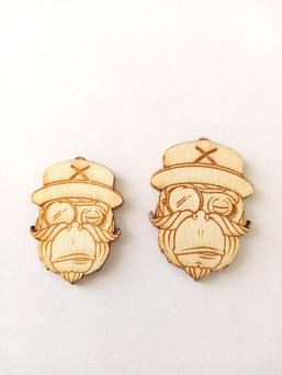 pins logo brasserie.jpg