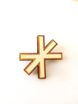 pins logo bois ballet nord.jpg