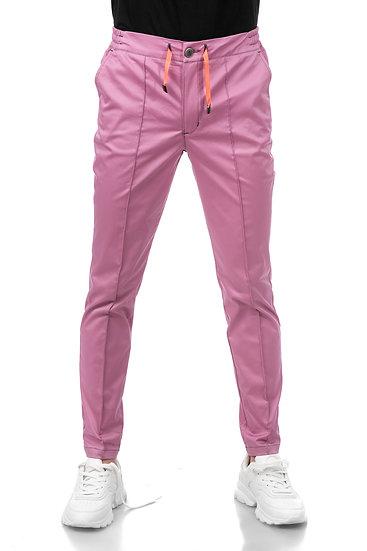 Flamingo Pinko Cool Pants
