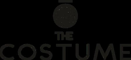 TheCostume